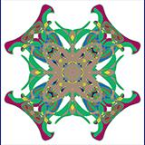 design050001_9_38_0001s