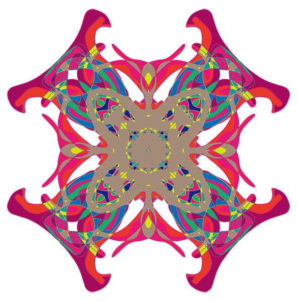 design050001_9_39_0002