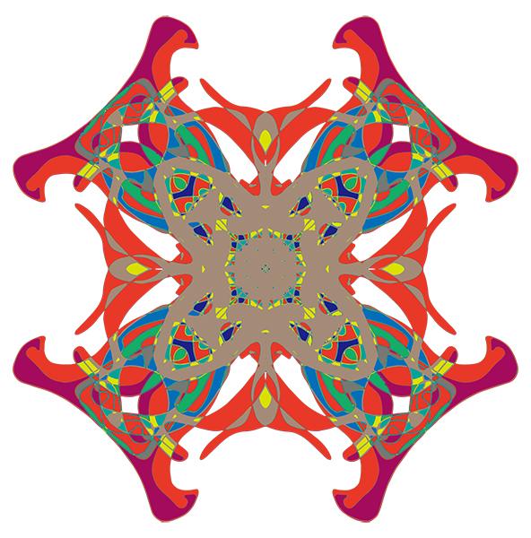 design050001_9_41_0001