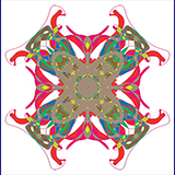 design050001_9_42_0001s