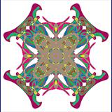 design050001_9_43_0001s
