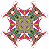design050001_9_46_0001s