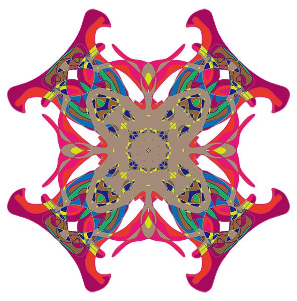 design050001_9_46_0002