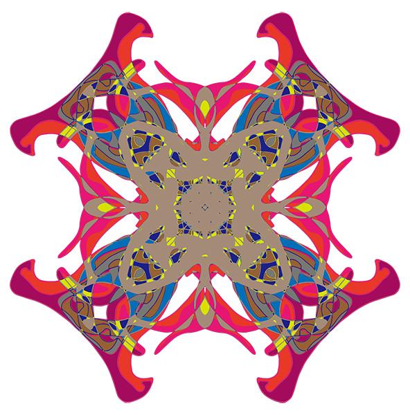 design050001_9_46_0003