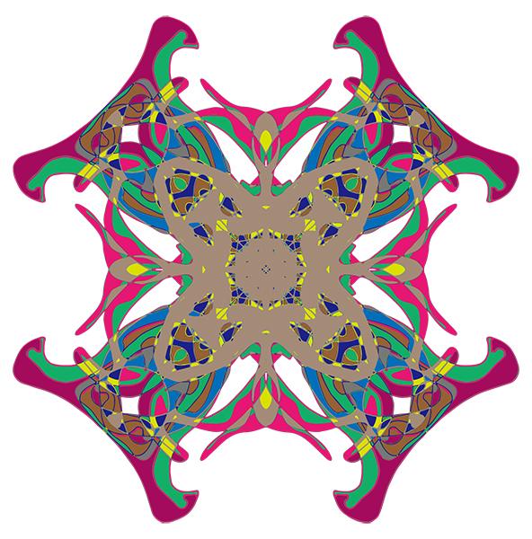 design050001_9_47_0001