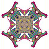 design050001_9_47_0001s