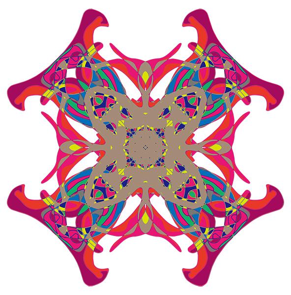 design050001_9_49_0001