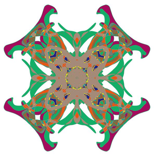 design050001_9_59_0001
