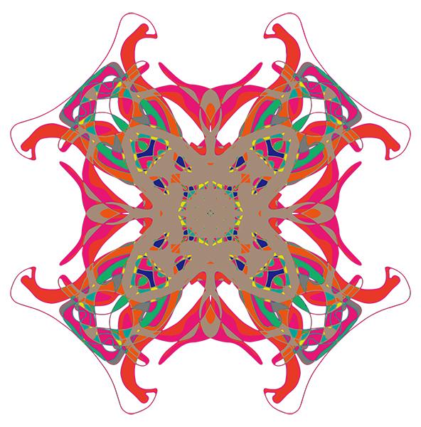 design050001_9_60_0001