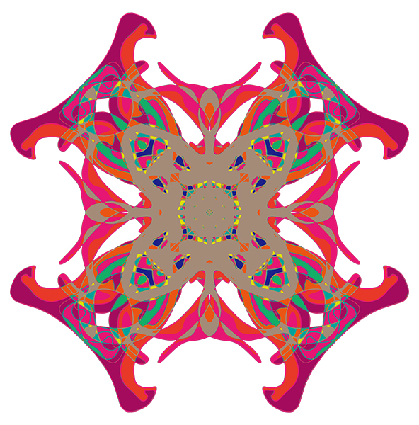 design050001_9_60_0002