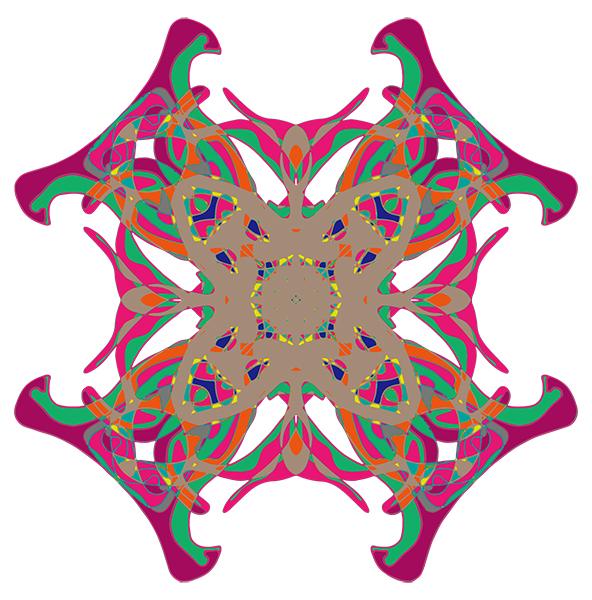design050001_9_61_0001