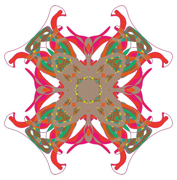 design050001_9_63_0001