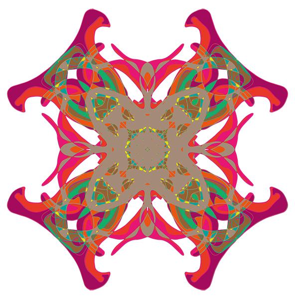 design050001_9_63_0002