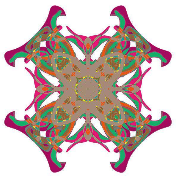 design050001_9_64_0001