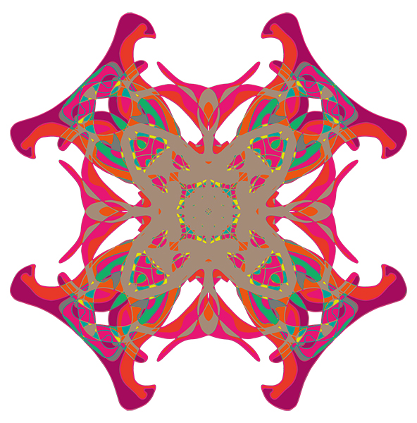 design050001_9_66_0001