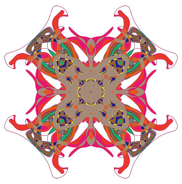 design050001_9_67_0001