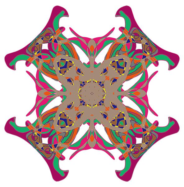 design050001_9_68_0001
