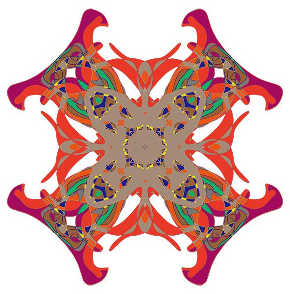 design050001_9_69_0001
