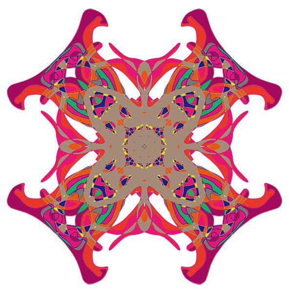 design050001_9_70_0001